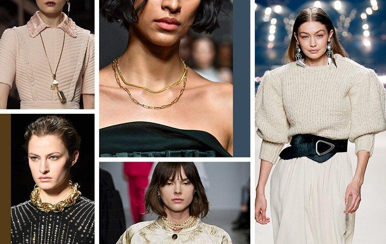 estilo-moda-accesorios-invierno-opciones