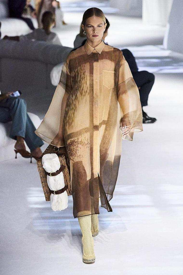 estilo-ropa-ideas-originales