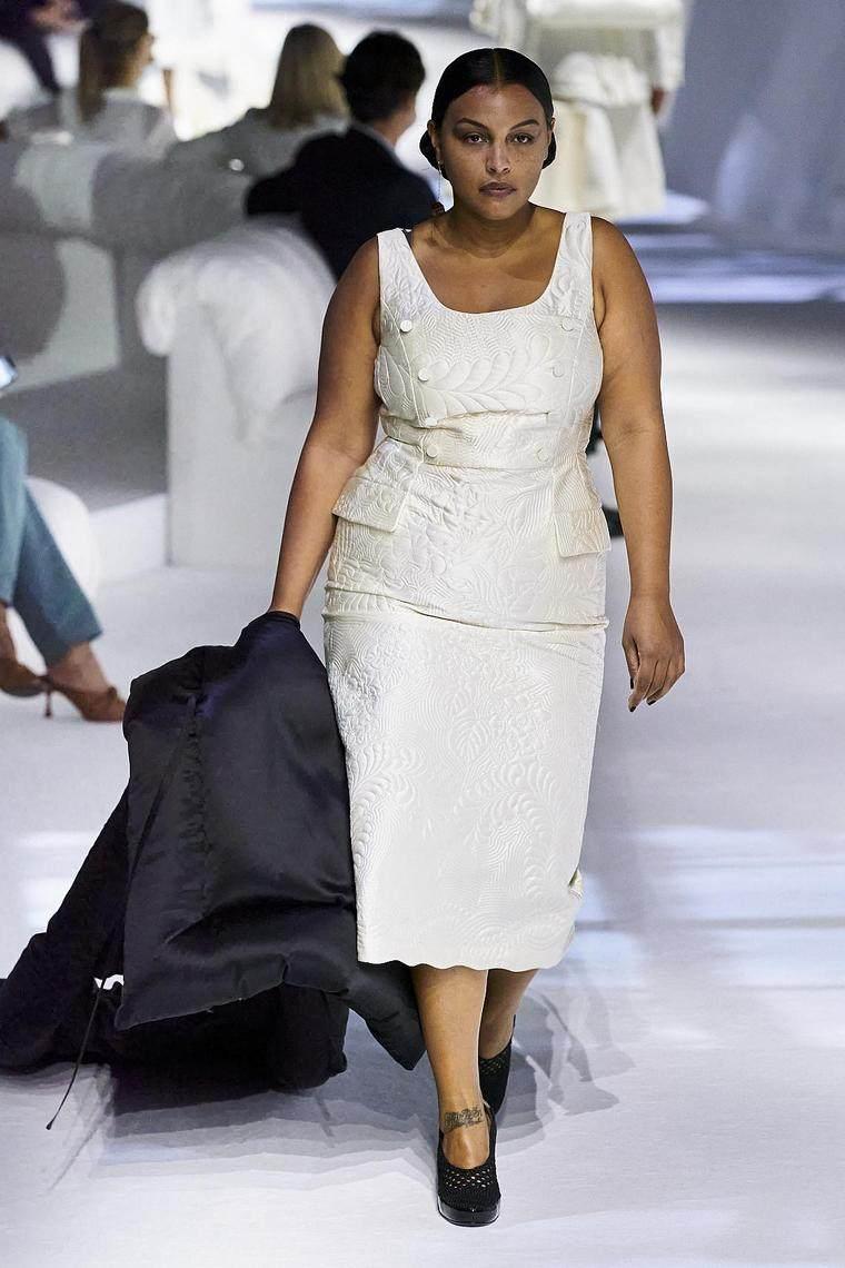 estilo-vestido-blanco-moda