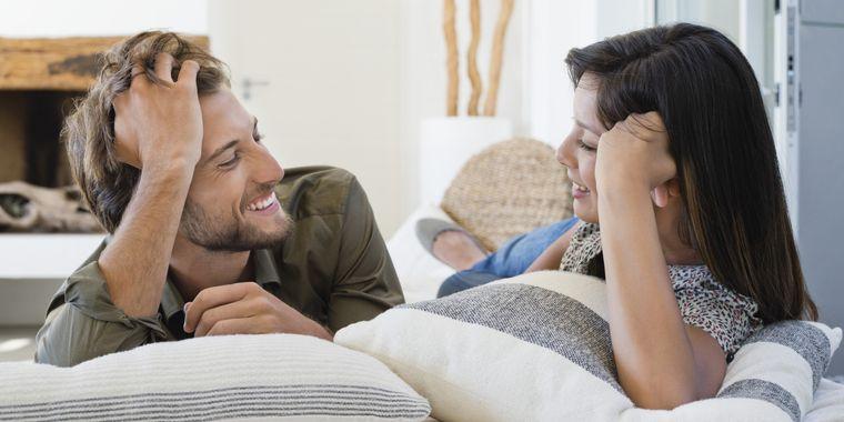 estilos de comunicación de parejas