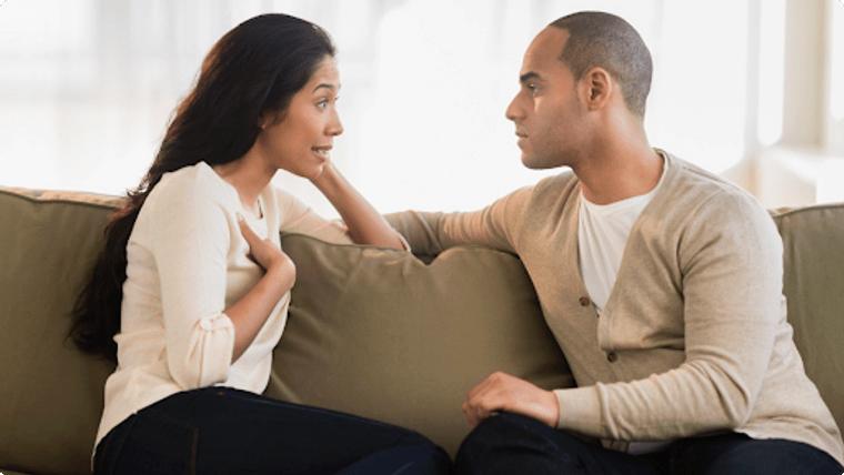 estilos de comunicación diferencia hombre mujer