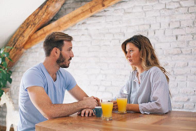 Estilos de comunicación de los hombres y las mujeres – ¿Por qué y en qué son tan diferentes?