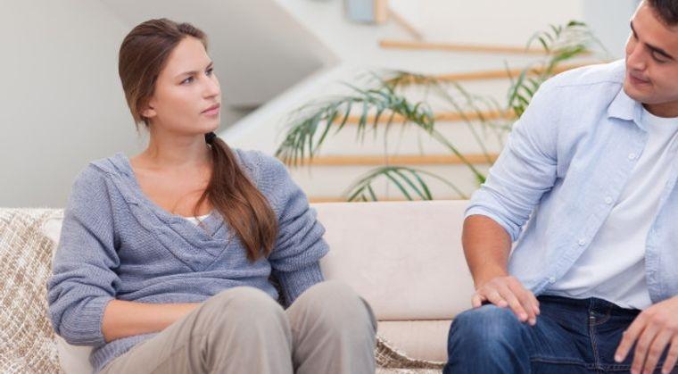 estilos de comunicación no verbal