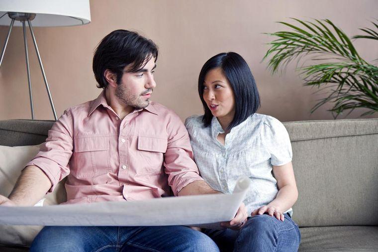 estilos de comunicación parejas