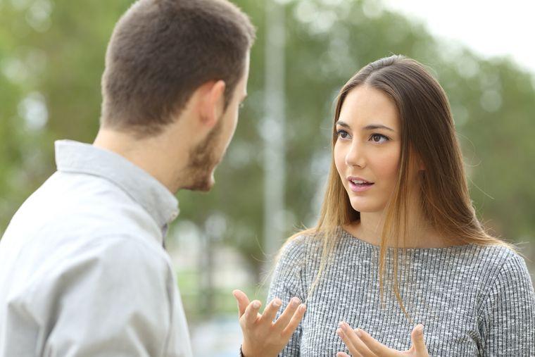 estilos de comunicación verbal