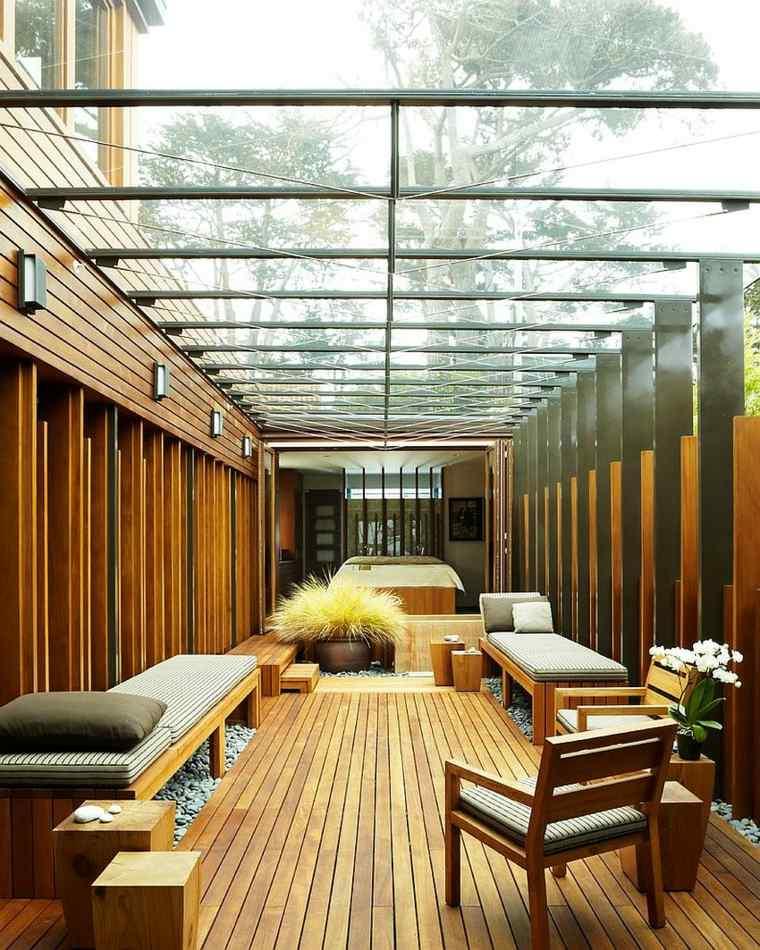 estructura-madera-suelo-muebles-ideas-terraza