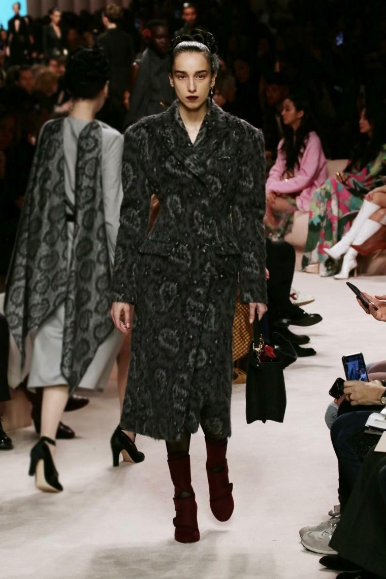 fendi-abrigo-coleccion-2020-2021