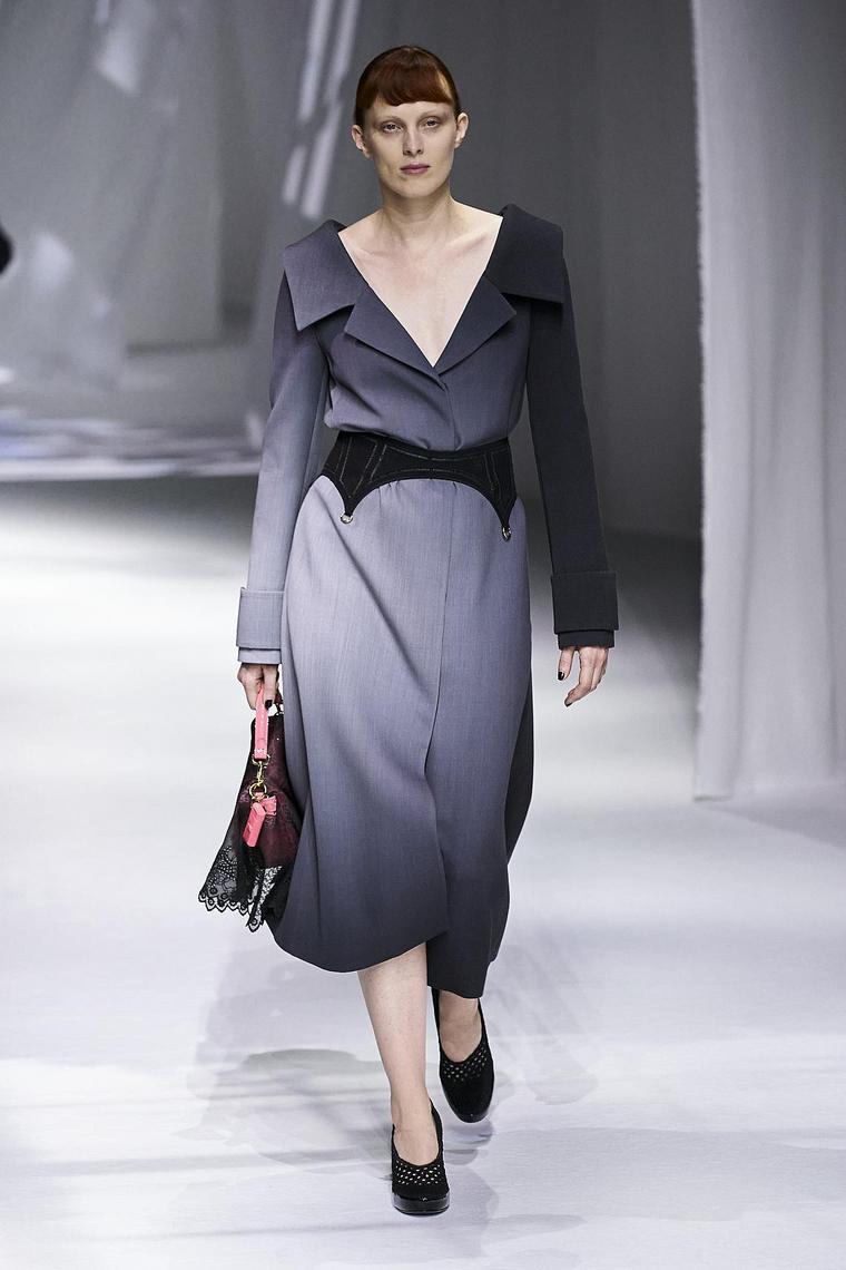 fendi-moda-inspiracion-anos80