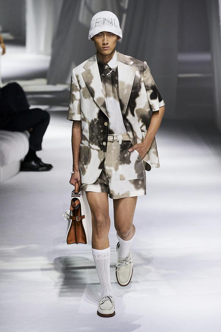 fendi-modo-hombre-estilo-safari