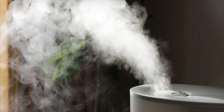 humidificador beneficios-aire-elegir-tamano