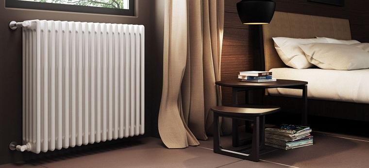 humidificador-beneficios-aire-hogar