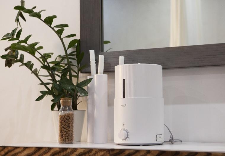 humidificador-beneficios-consejos