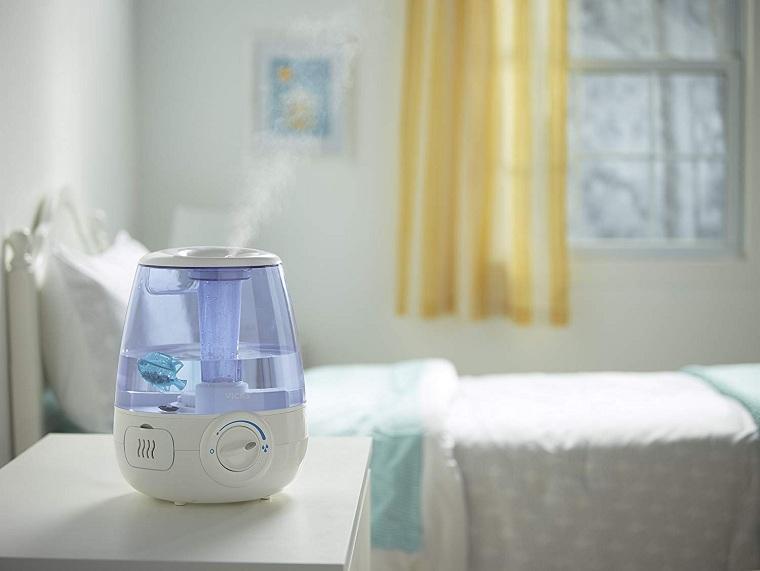 humidificador-beneficios-habitacion
