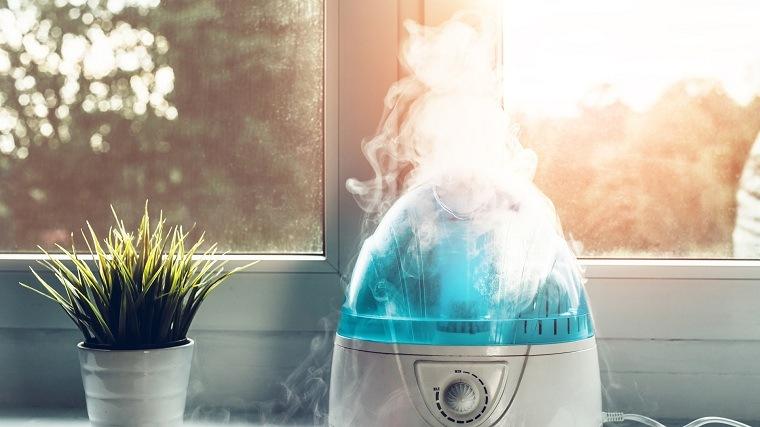 humidificador-beneficios-mejoran-casa