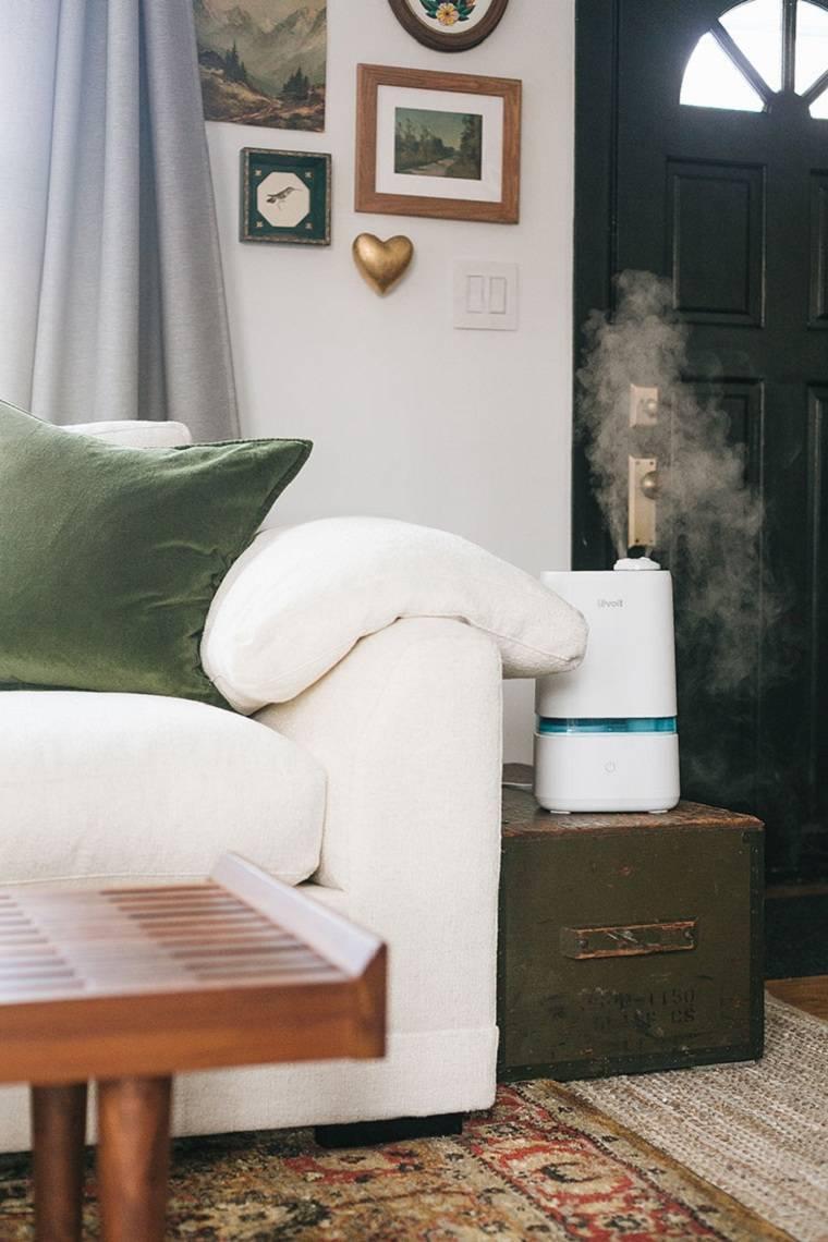 humidificador-beneficios-sala-estar