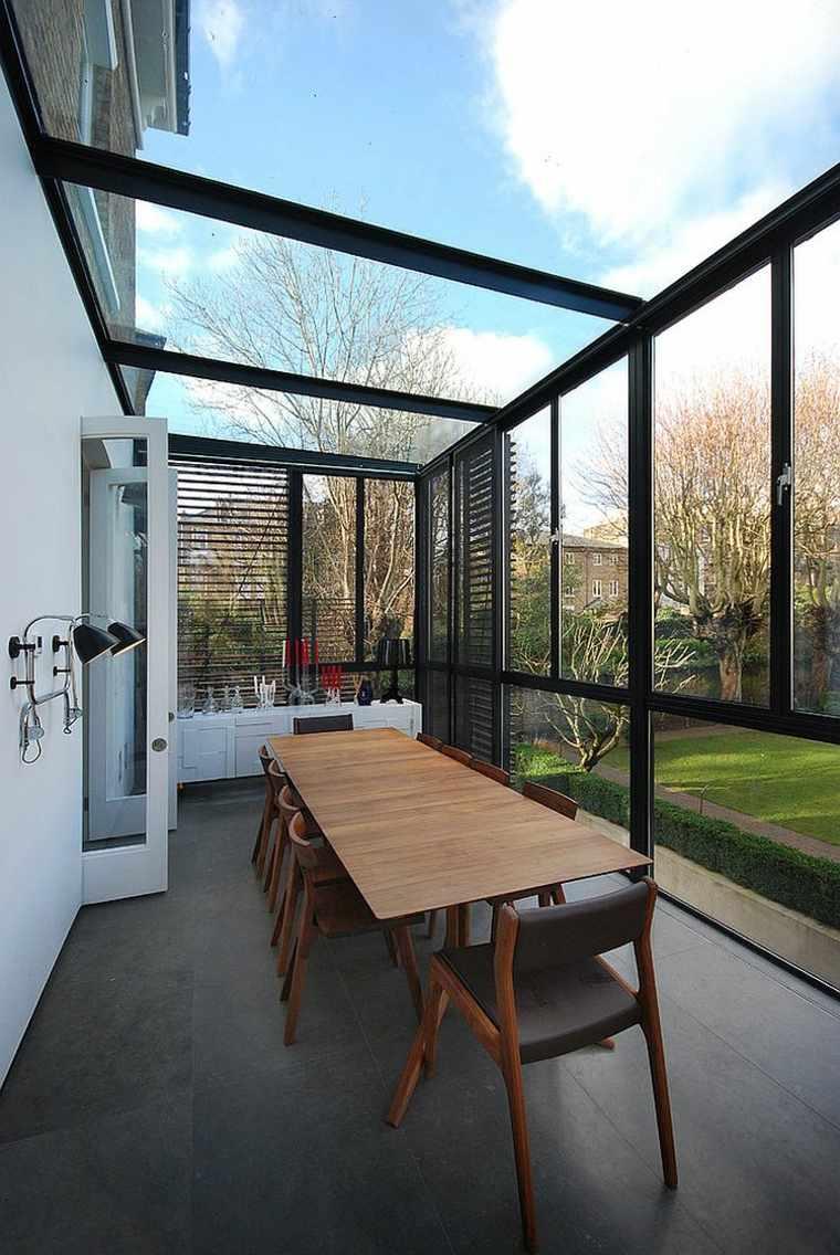 ideas-crear-comedor-terraza-estilo