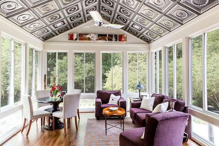 ideas-crear-sala-estar-terraza