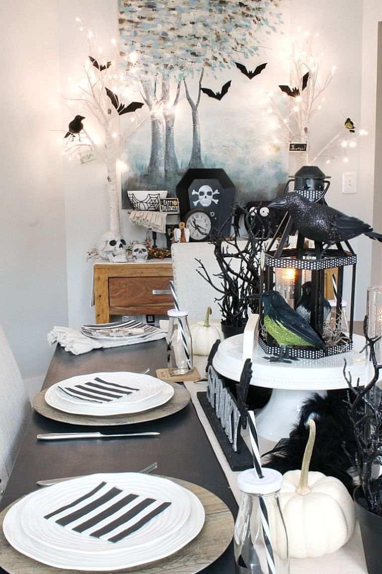 ideas-halloween-mesa