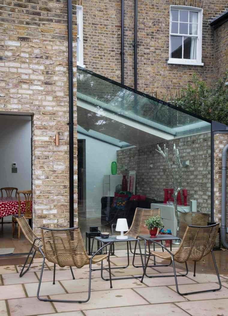 ideas-jardin-moderno-urbano