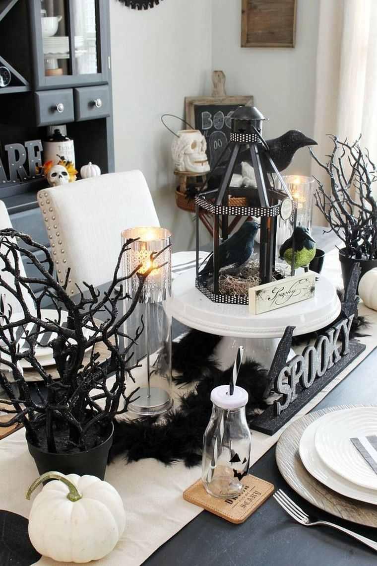 ideas-mesa-decorada-fieta