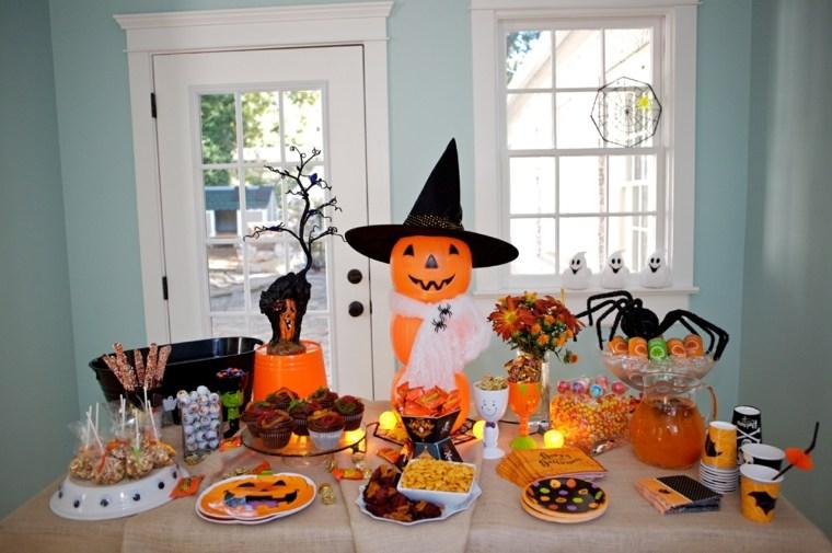 ideas-mesa-halloween-opciones