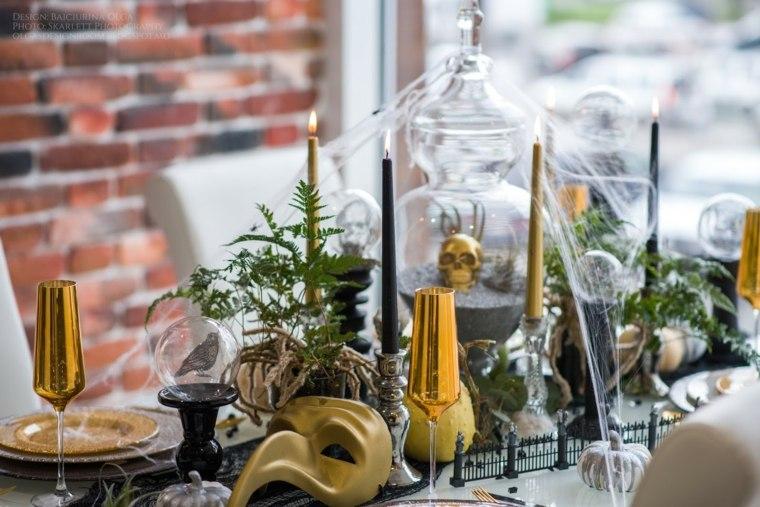 ideas-originales-decorar-mesa-halloween
