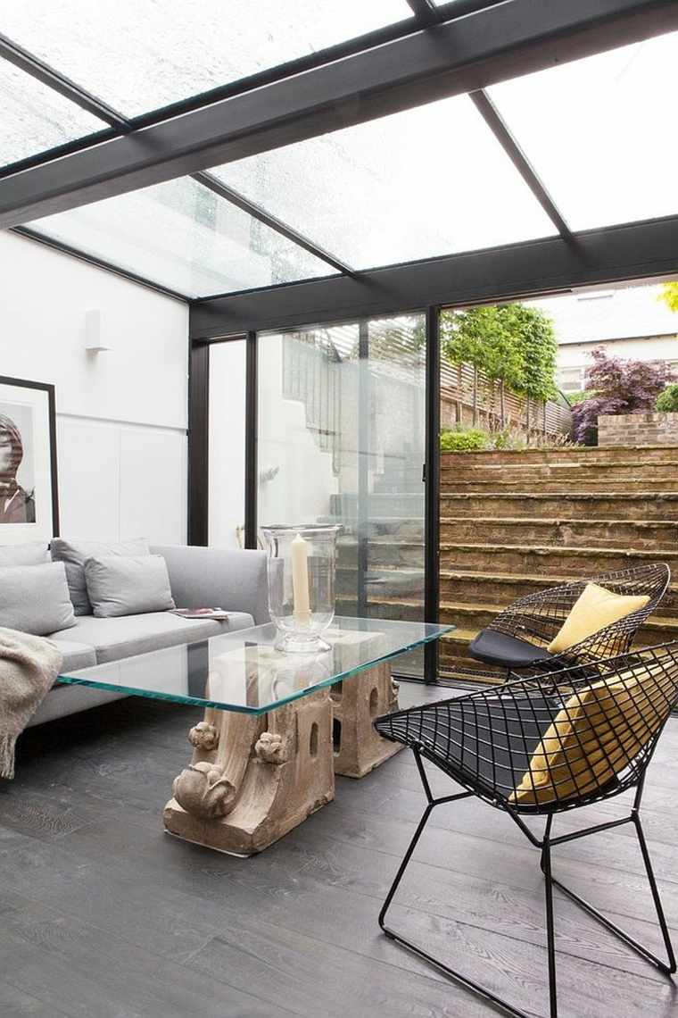 ideas-simples-terraza-cristales