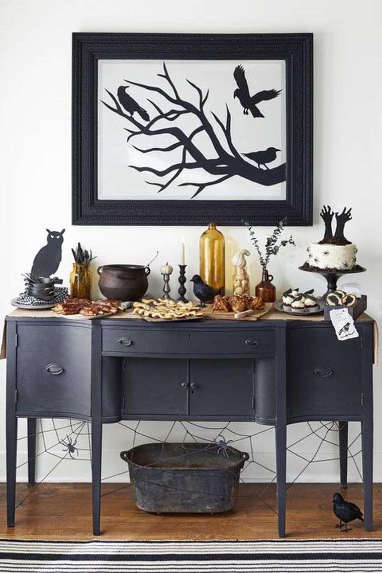inspiracion-decorar-halloween