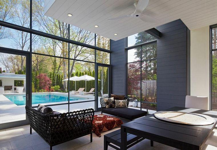 jardin-piscina-terraza-ideas