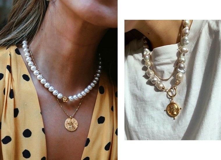 joyas-diseno-2021-ideas-perlas