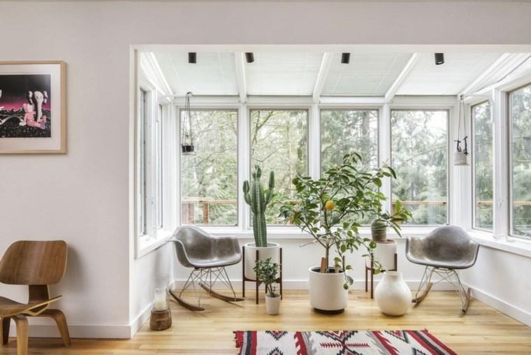lugar-plantas-ideas-terraza