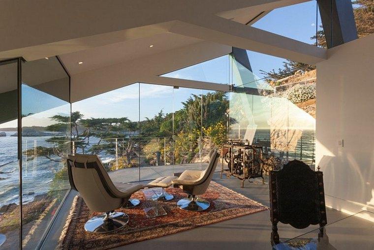 lugar-relax-acristalar-terraza