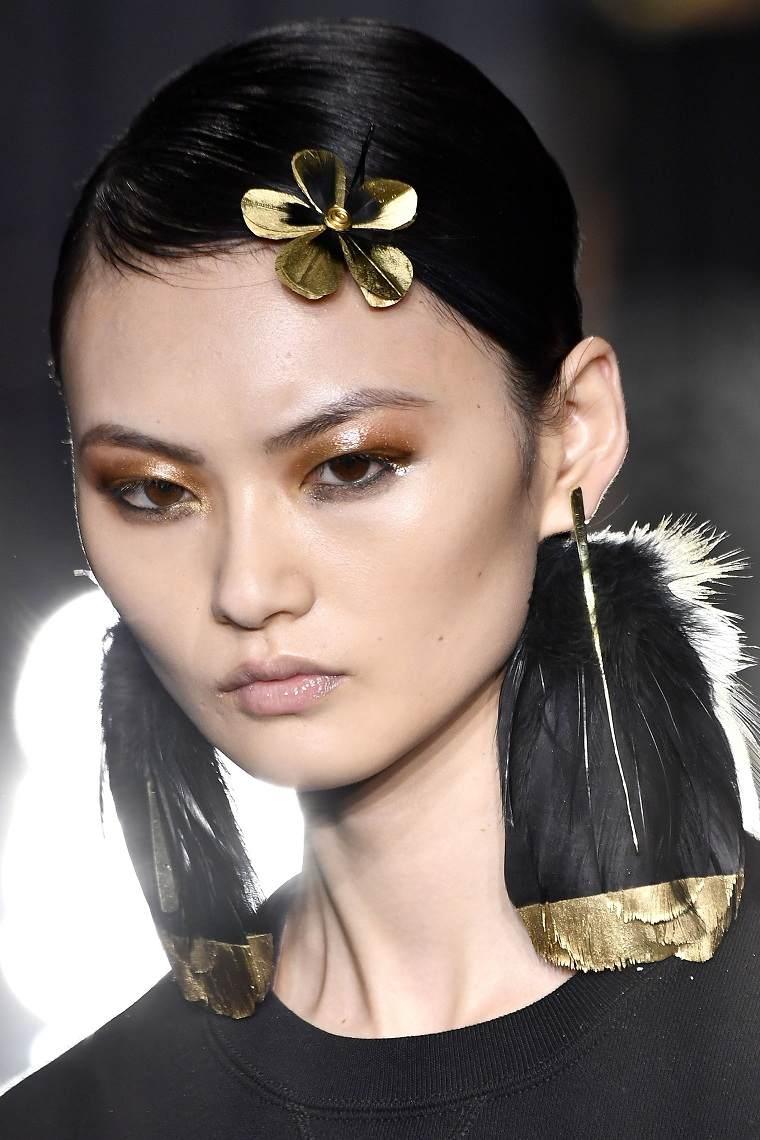 maquillaje-color-otono-estilo-ideas