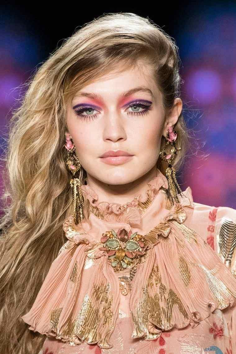 maquillaje-color-purpura-opciones