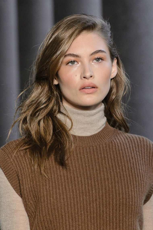 maquillaje-original-estilo