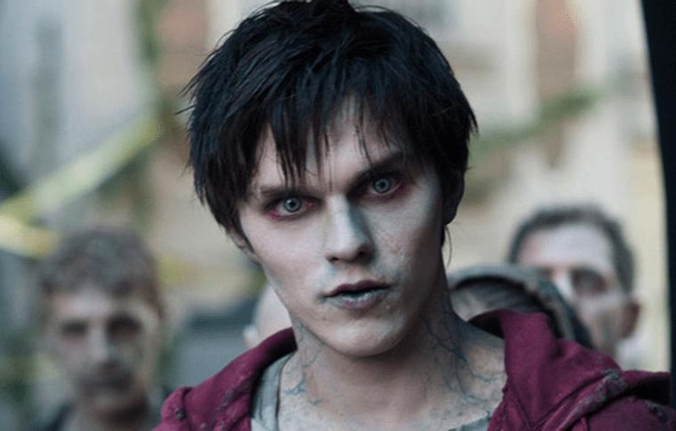 maquillaje para hombre de zombi