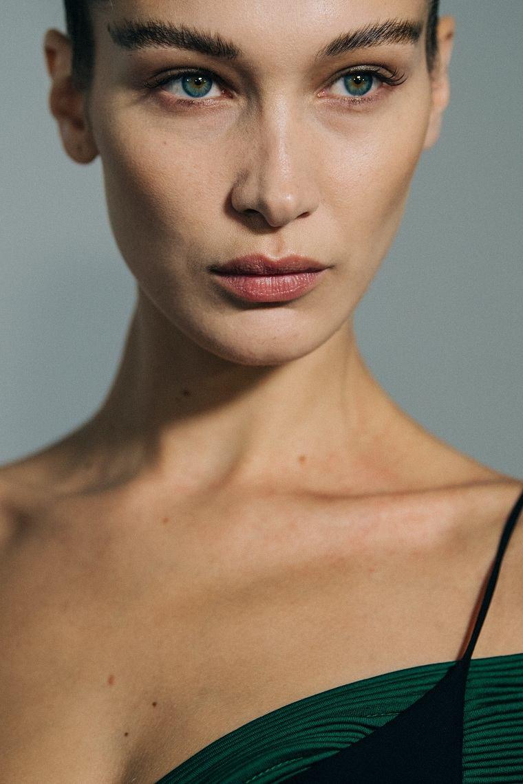maquillaje-paris-Haider-Ackermann