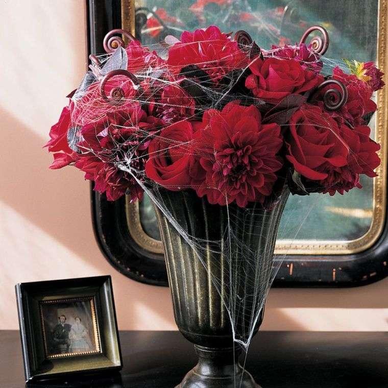 mesa-decoracion-fiesta-centro-flores