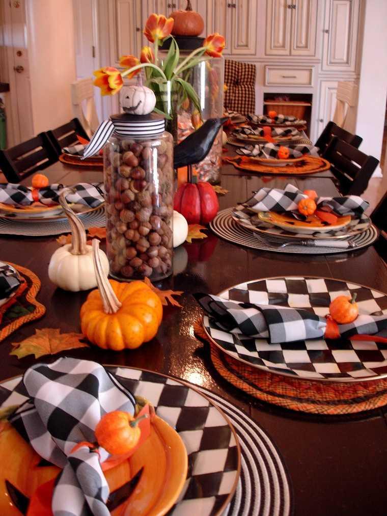 mesa-decoracion-fiesta-ideas