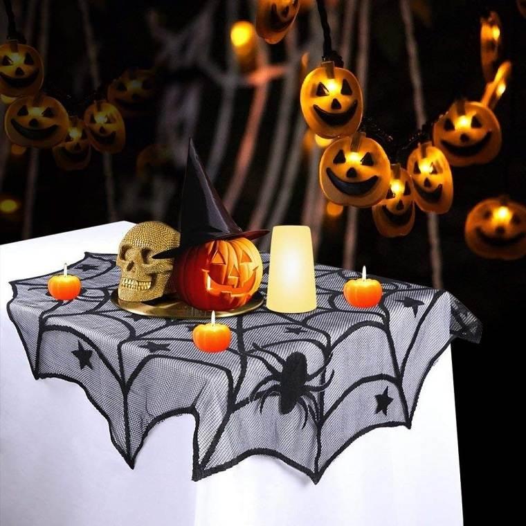 mesa-decoracion-fiesta-mantel