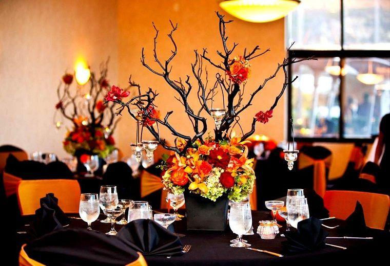 mesa-decoracion-fiesta-opciones