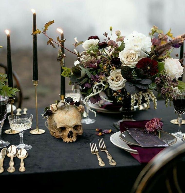 mesa-decoracion-opciones-originales