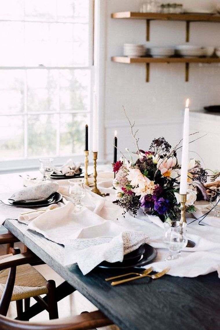 mesa-decoracion-otono-opciones