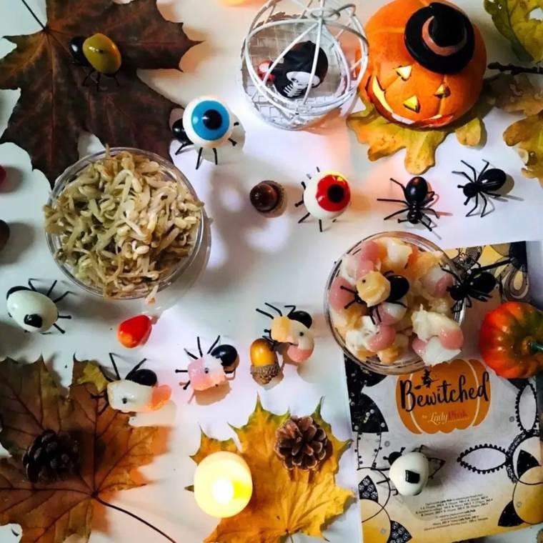 mesa-decorada-opciones-ideas