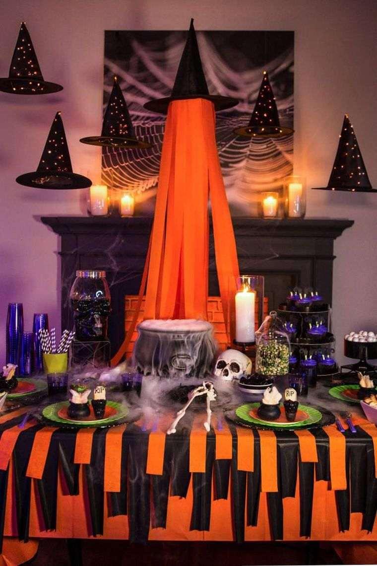 mesa-festiva-Halloween