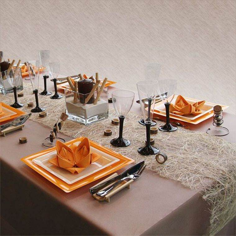 mesa-halloween-decorar