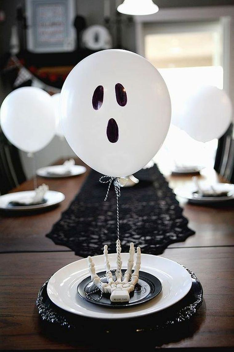 mesa-halloween-globo