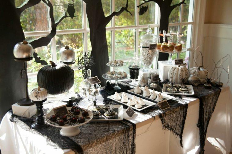 mesa-ideas-originales-halloween