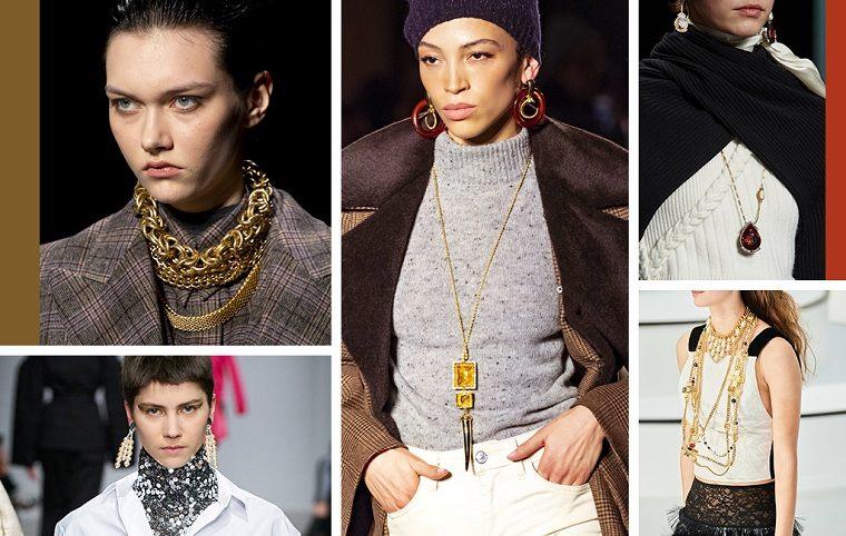 diseño de joyas moda-invierno-ideas-joyas