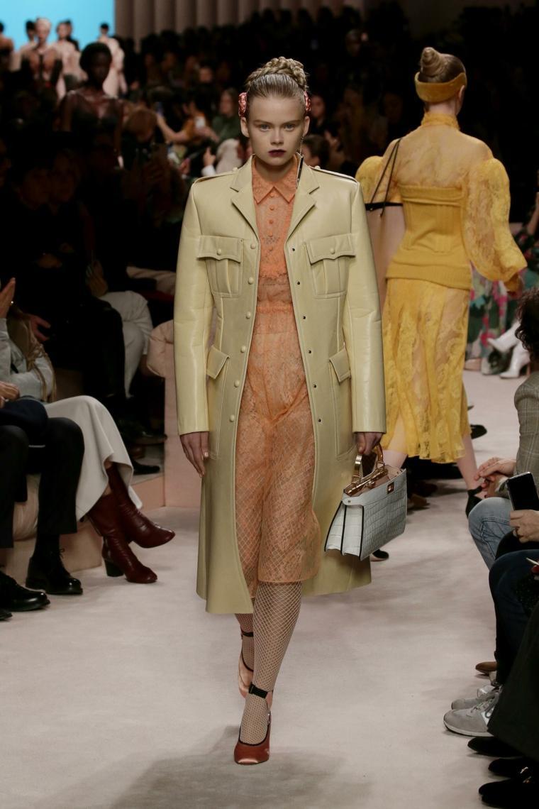 moda-mujer-ideas-fendi